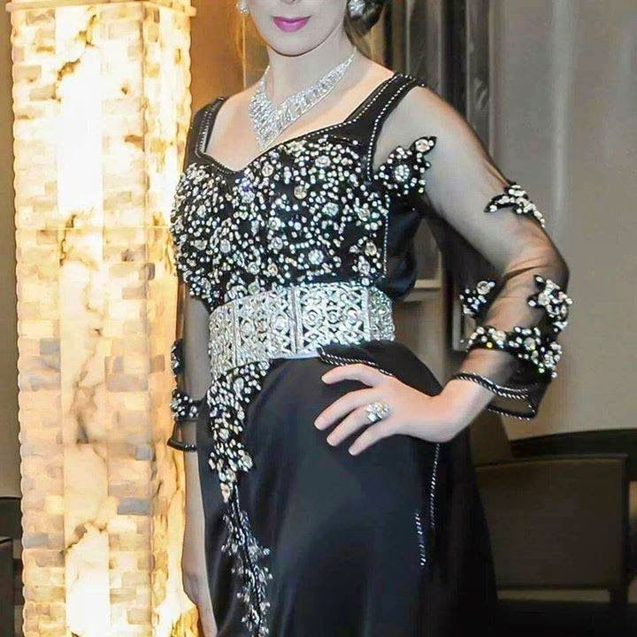 17 best images about robe caftan on pinterest dubai for Boutique de location de robe de mariage dubai