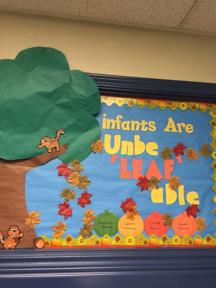 Bulletin Board Ideas Infant Classroom ~ Best classroom bulletin board ideas for teachers
