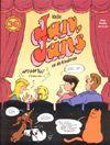 Jan, Jans en de kinderen - Deel 36