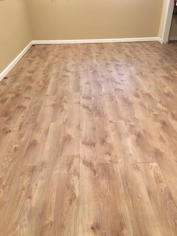 5mm Riverwalk Oak Lvp Tranquility Ultra Lumber Liquidators Luxury Vinyl Plank Kitchen Oak Lumber Lvp Flooring