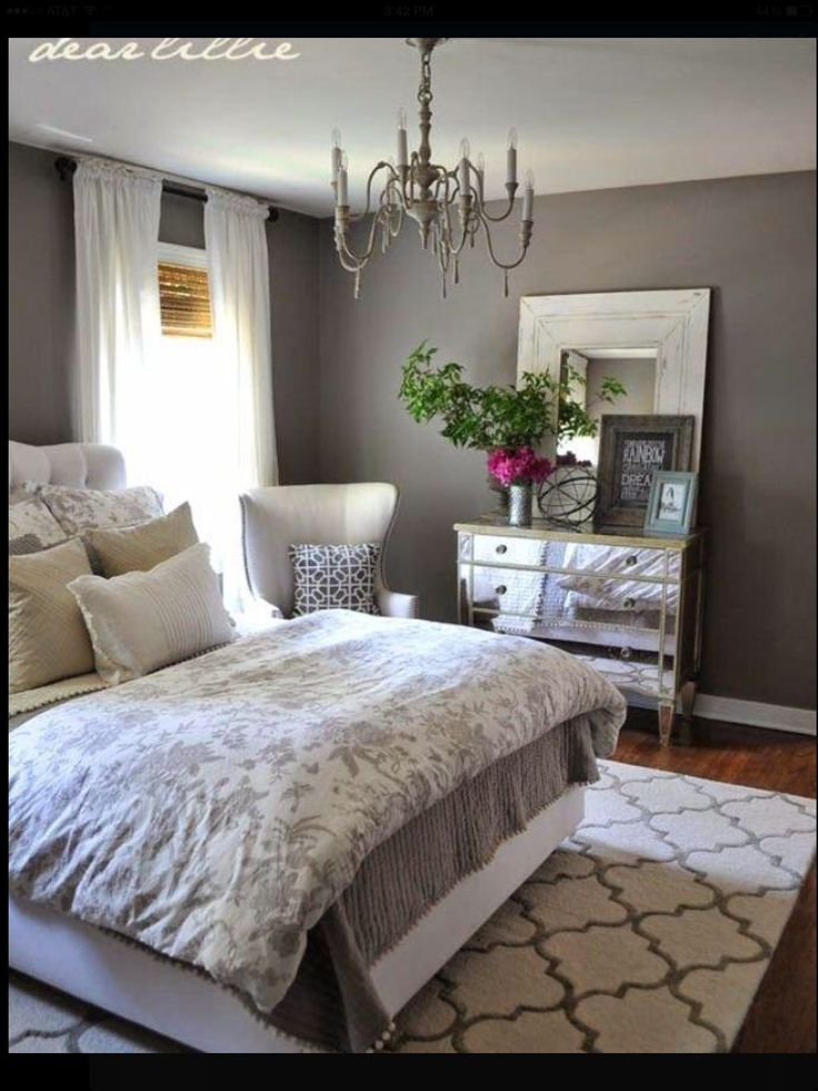 Pin By Carole Griffin On Sleeping In Style Pinterest Paint Colors Master Bedrooms And Paint