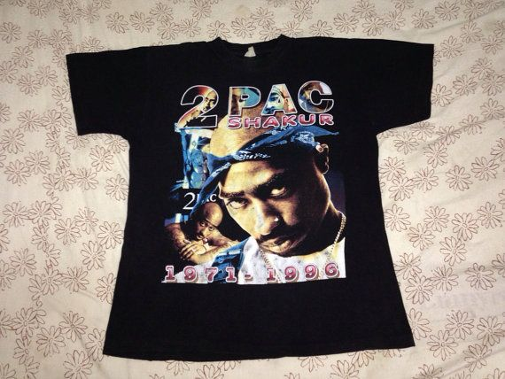 Retro Rap Tees Hip Hop rkEFZJp