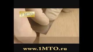 restavraciamebel - YouTube