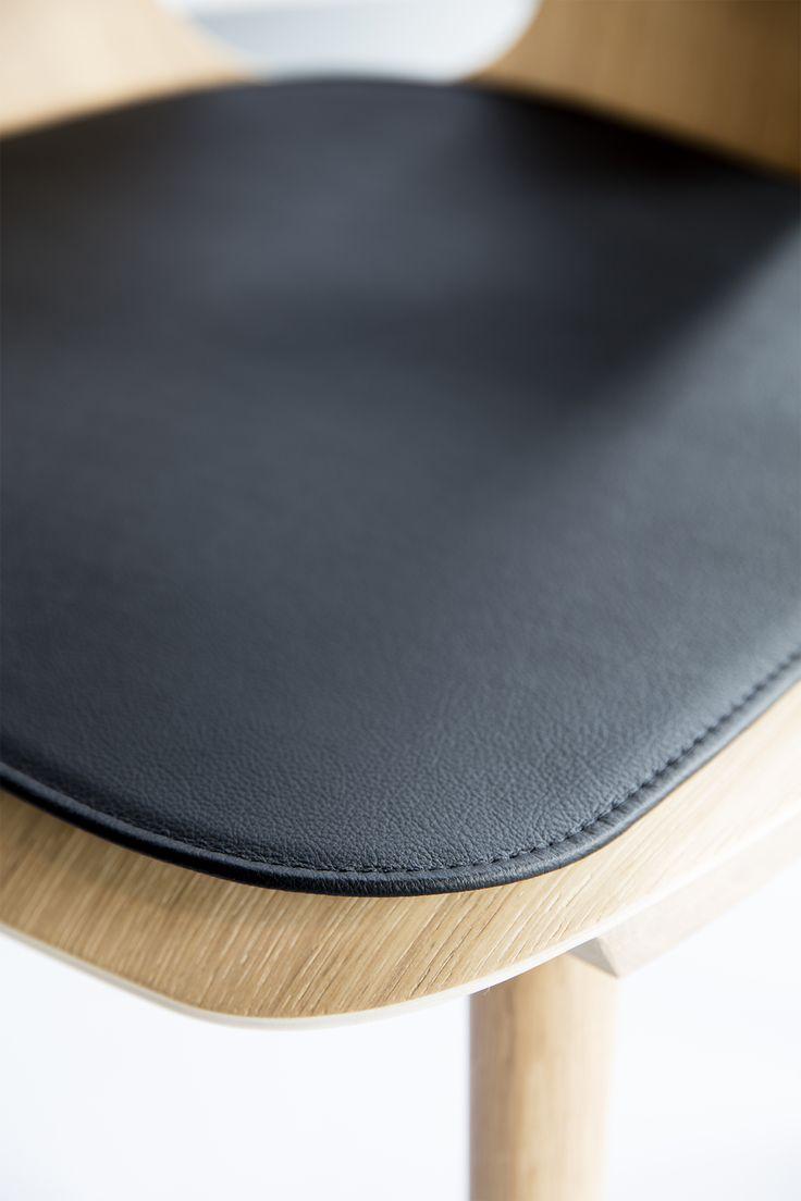 We make cushions for every chair #hynder #sæderhynder