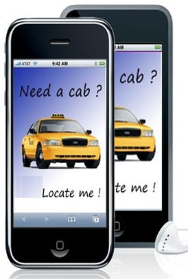 Various Good Benefits of Online Taxi Reservation