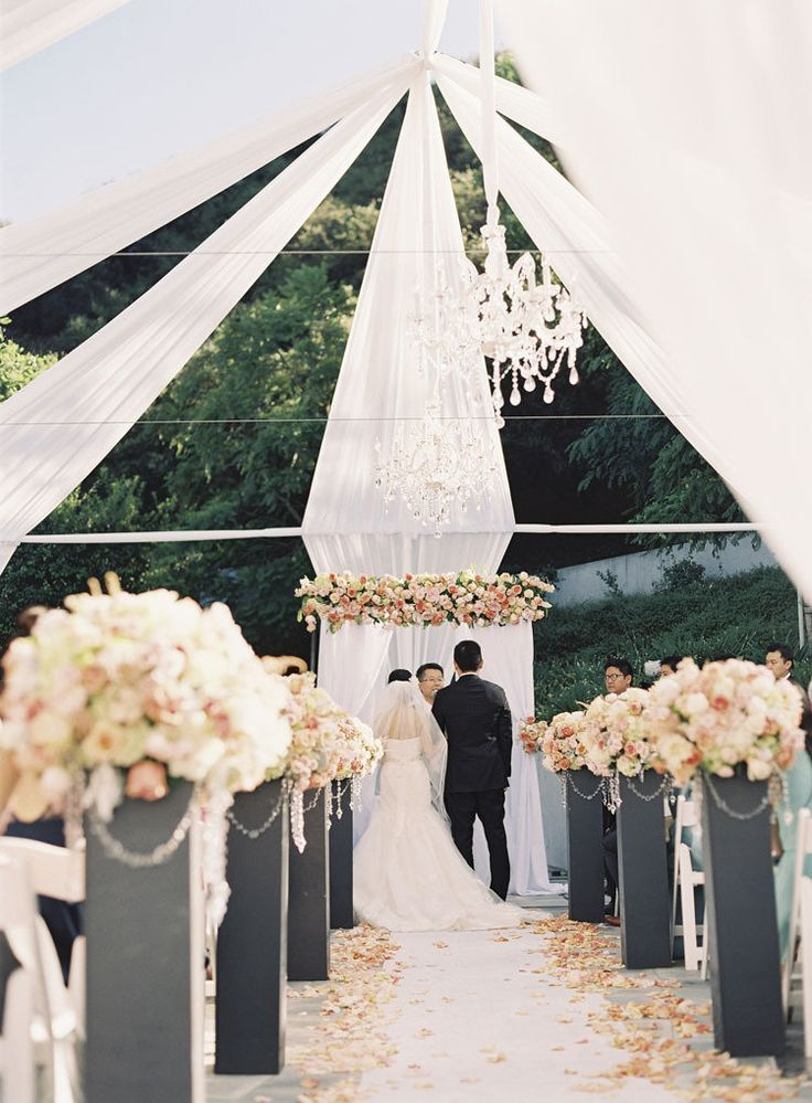 17 best images about wedding altar on pinterest indoor ceremony ceremony backdrop and outdoor. Black Bedroom Furniture Sets. Home Design Ideas