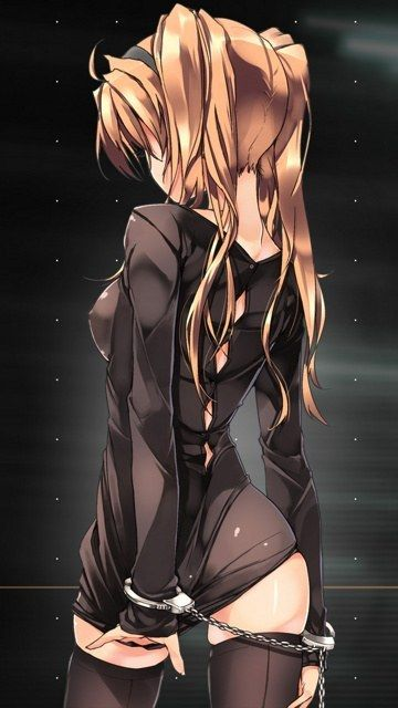 hot-anime-emo-girl.jpg (JPEG Image, 360×640 pixels) - Scaled (97%)