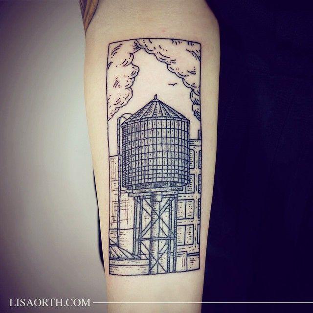 17 best images about ink inspiration on pinterest for Tattoo shops junction city ks