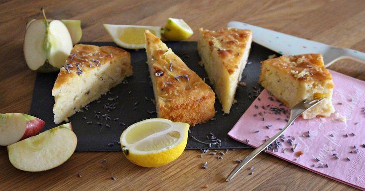 Foodblog, Kulinarische Reise, Koch- und Backblog, Rezepte, Svenja`s Koch- und Backblog, Ein Blog über Essen und Trinken   – Viktoria