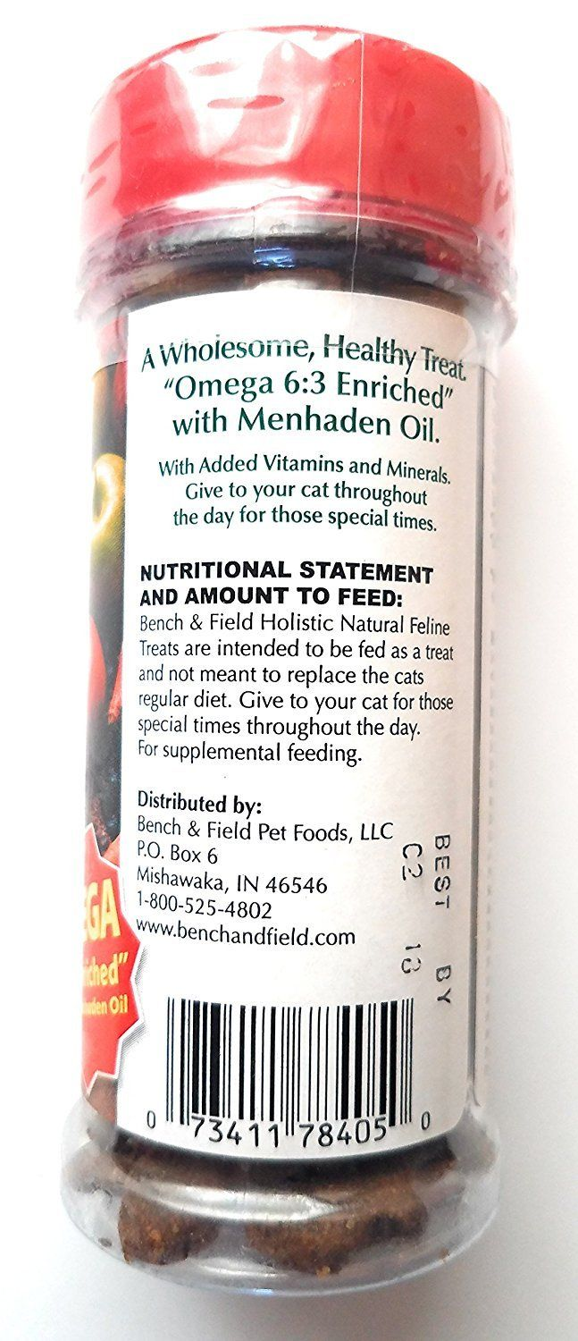 Pin By Claudette On Pet Outdoor Healthy Treats Cat Treats Vitamins And Minerals