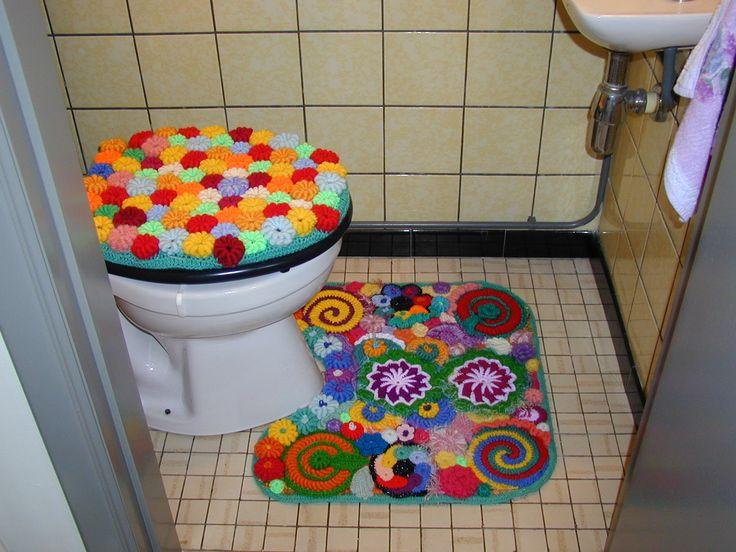 Коврик для ванной своими руками (36 фото): как сделать детский, силиконовый, противоскользящий