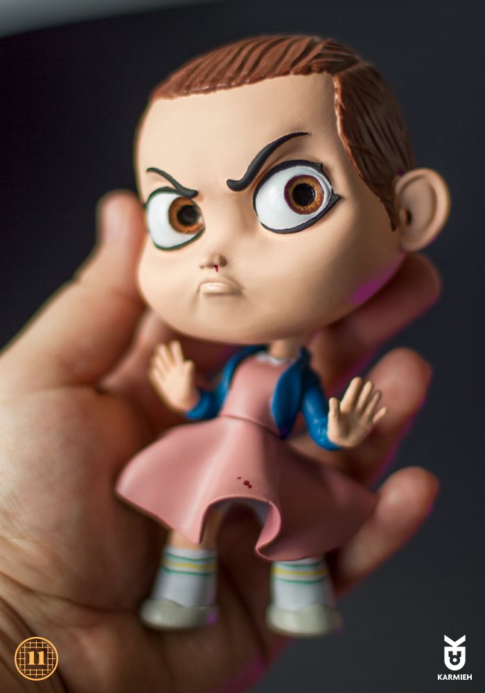 Eleven Figure rare https://www.karmieh.com/