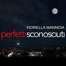 fiorella-mannoia-perfetti-sconosciuti