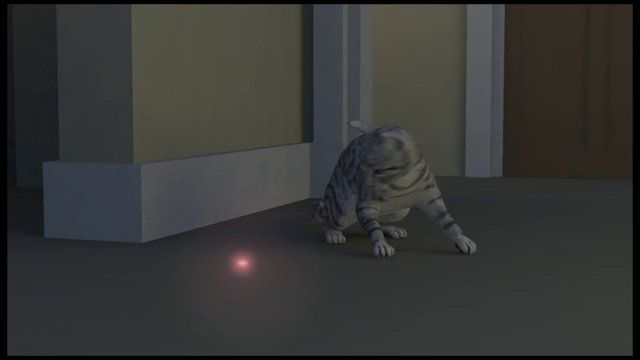 www.animationateam.com Student Work Of The VFX and Games Creature Animation School:  8, 6, 3 Month Online Animation Course 6 Month Online Stop Motion Animation Course 5 Day On Site Short Creature Animation Course