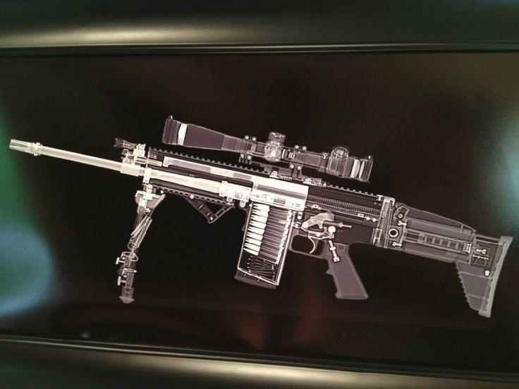 17 best Gun art images on Pinterest Gun art, Guns and Revolvers - new blueprint gun art