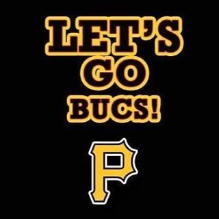 #PittsburghPirates