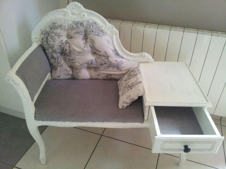 25+ best ideas about meuble telephone on pinterest | banc gossip ... - Meuble Telephone Design