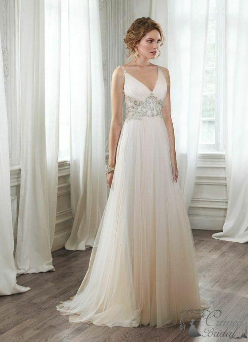 Bridal Dresses - Cameo Bridal Wedding Dresses Kilkenny, Ireland : Gem | Cameo Bridal Wedding Dresses Shop | Boutique Kilkenny, Ireland