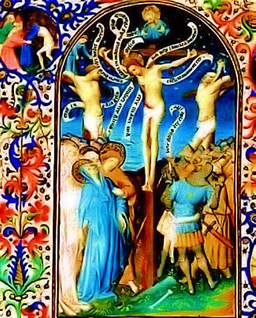 """QUAERITUR: """"free from attachment to sin"""" for plenary indulgence   Fr. Z's Blog"""
