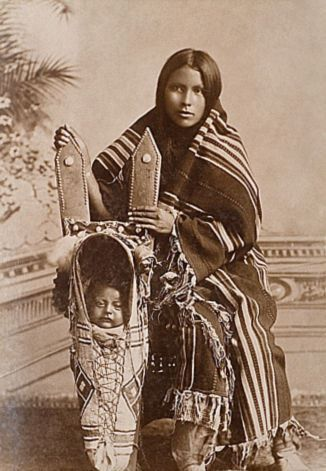 native american children images | kind of have a difficult time when a person not of the nations ...
