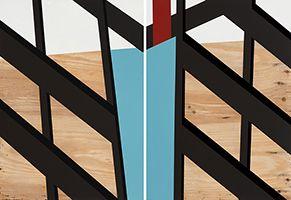 STEVENSON | Serge Alain Nitegeka