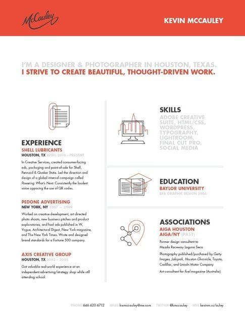 Home - Quora Design Education Pinterest - work in texas resume