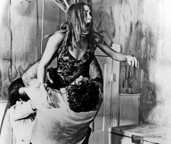 165 Best Images About The Texas Chain Saw Massacre On: 432 Best Leatherface TCM Images On Pinterest