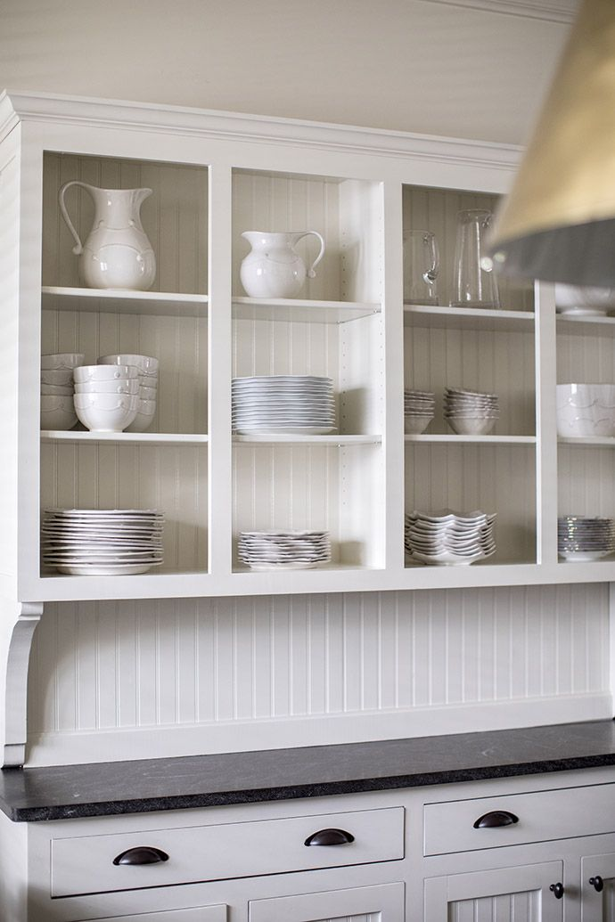 2061 Best White Cottage Kitchens Images On Pinterest | Kitchen, Dream  Kitchens And Farmhouse Decor