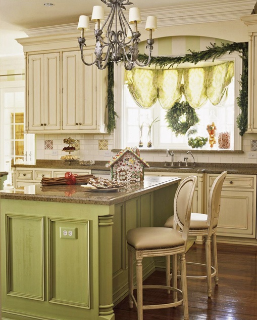 To be window treatments and trends on pinterest for Window treatment trends