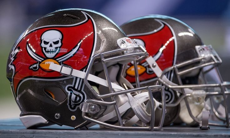 Bucs sign 12-year naming rights extension with Raymond James Financial = The Tampa Bay Buccaneers aren't going to have a new name for their stadium any time soon, as they've agreed on a 12-year extension with Raymond James Financial.  The stadium was built back in the 1990s, after.....