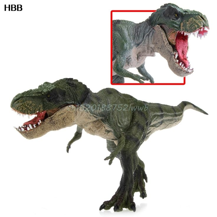 1510 best Jurassic Park And Jurassic World Toys images on ...