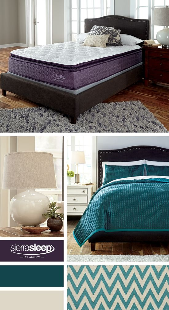 Queen Mattresses Bedroom Furniture Limited Edition