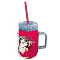 copo-acrilico-mulher-maravilha