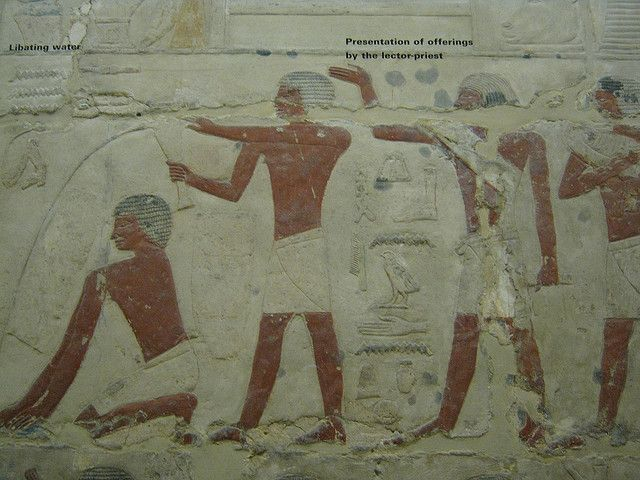 687 Best Images About Everyday Life In Ancient Egypt On