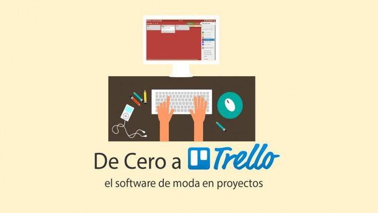 163 best development tools courses coupon codes images on de cero a trello best udemy coupons coursecheap fandeluxe Image collections