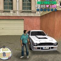 Play Car Games on 101CarGames.com - Browse Our Database of Tuning Games