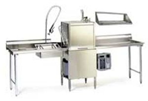 10 Best Dishwashing Amp Waste Management Designs Images On