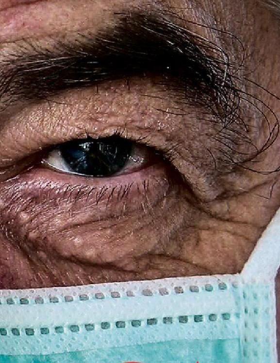#ClippedOnIssuu from Religa biografia najsłynniejszego polskiego kardiochirurga