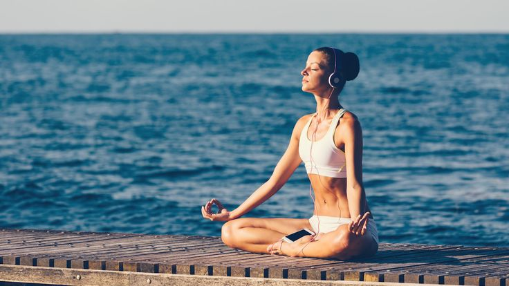 This time of year can be a little overwhelming. If your to-do list is getting out of hand, here are 5 simple ways to keep the (inner) peace.  Read on: https://www.yogajournal.com/guided-meditation-audio/meditation-studio-5-ways-to-beat-stress-this-fall?utm_content=buffer88df6&utm_medium=social&utm_source=pinterest.com&utm_campaign=buffer  #mindfulness #positive #energy #gratitude #kindness #health #fitness #meditation #positivity #summer #yoga #summertime #positiveenergy