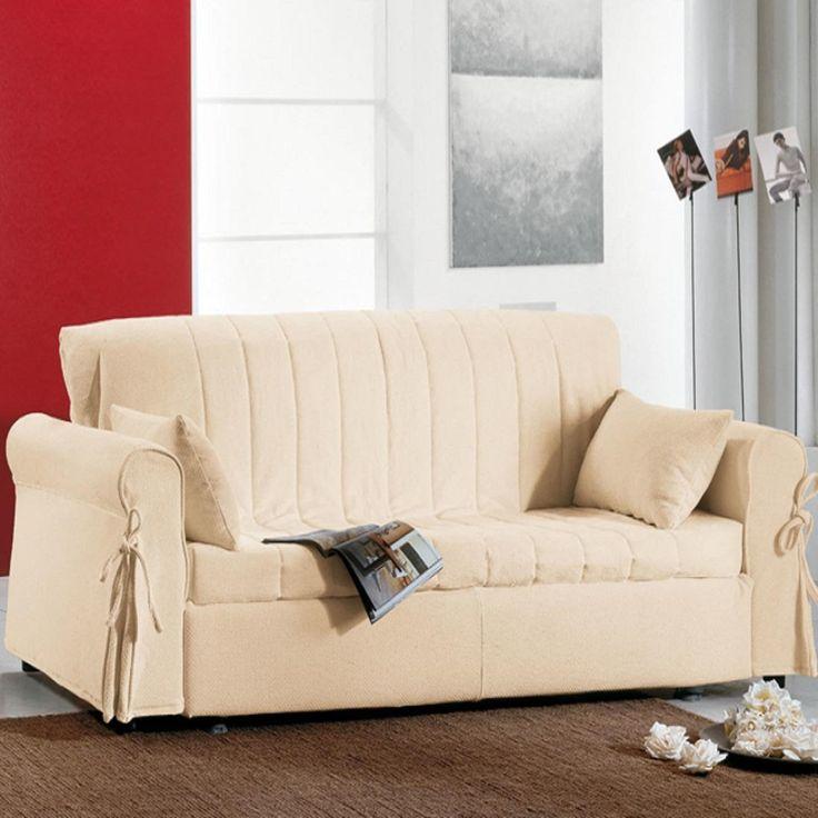 17 migliori idee su divani letto su pinterest divani - Divano vilasund ...