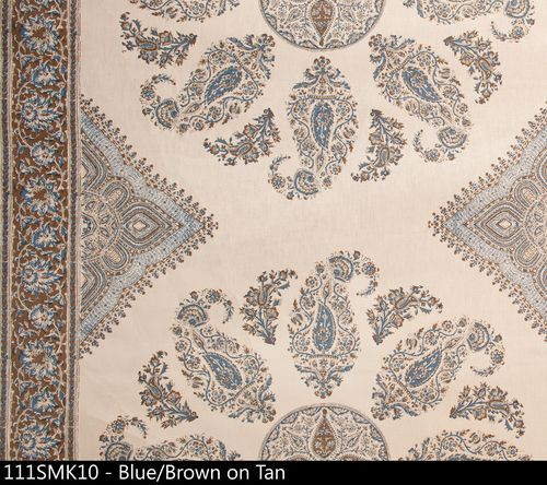samarkand blue brown on tan.jpg