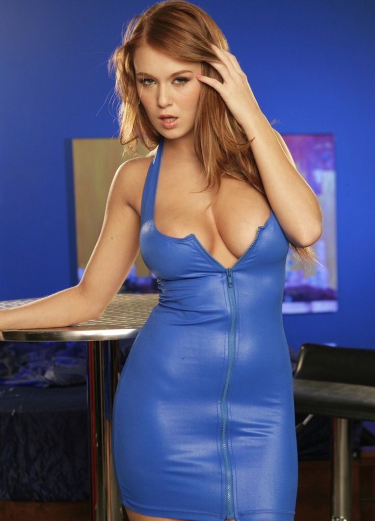 64 best Actress- Leanna Decker images on Pinterest