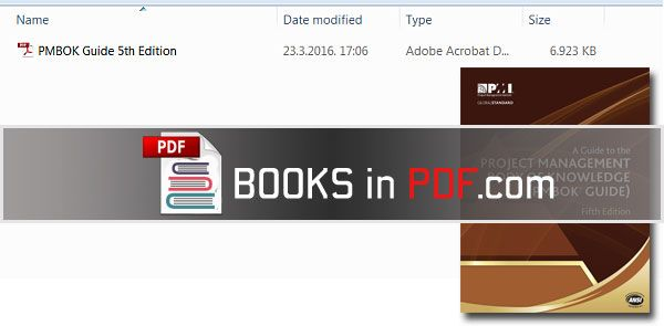 PMBOK GUIDE 5TH EDITION PDF EBOOK FREE DOWNLOAD ENGLISH - Download link: http://www.booksinpdf.com/pmbok-guide-5th-edition-pdf-free-download/ - Tags: download pmbok 5th edition pdf, latest pmbok edition, pmbok 5, pmbok 5 pdf, pmbok 5 pdf download, pmbok 5 pdf free download, pmbok 5th, pmbok 5th edition, pmbok 5th edition free download, pmbok 5th edition free download pdf, pmbok 5th edition pdf, pmbok 5th edition pdf download, pmbok 5th edition pdf free download