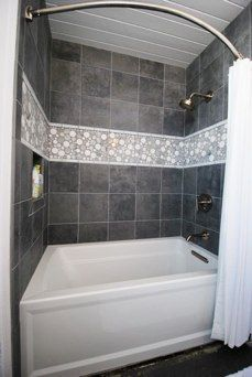 Bathroom Idea Same Different Colours Check Out Dieting Digest
