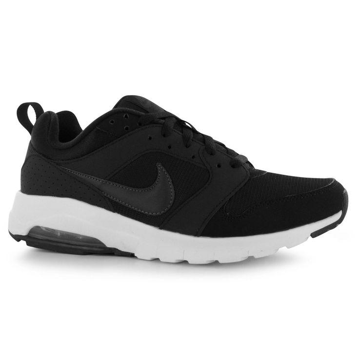Športové tenisky Nike Air Max Motion pán.