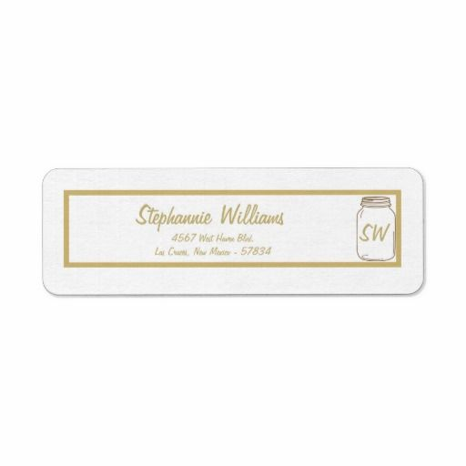 >>>Cheap Price Guarantee          	Brown/Tan Mason Jar Wedding Return Address Label           	Brown/Tan Mason Jar Wedding Return Address Label today price drop and special promotion. Get The best buyDeals          	Brown/Tan Mason Jar Wedding Return Address Label Review on the This website by...Cleck Hot Deals >>> http://www.zazzle.com/brown_tan_mason_jar_wedding_return_address_label-106632127658113740?rf=238627982471231924&zbar=1&tc=terrest