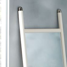 Contemporary Floor Mirrors and Standing Mirrors | west elm
