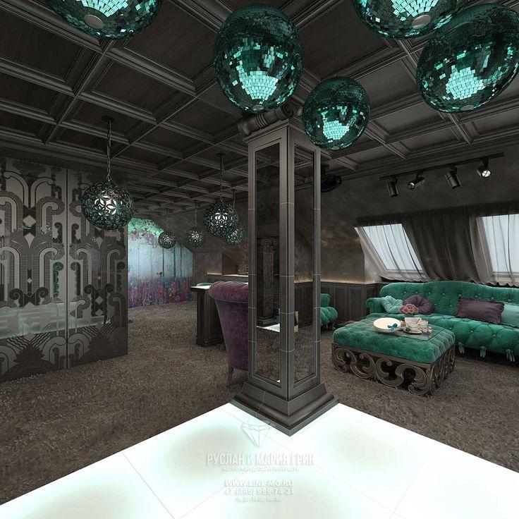 ДИЗАЙН МАНСАРДЫ http://www.line-mg.ru/dizayn-doma-s-mansardoy-vnutri-foto