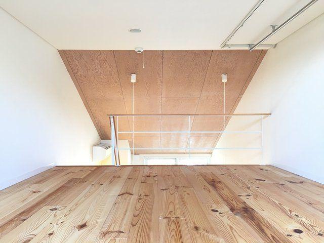 広い世界、広いロフト 203号室(東京都杉並区) | 東京のリノベーション・デザイナーズ賃貸ならグッドルーム[goodroom]