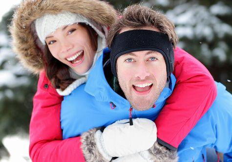 Relaxační pobyt na Vysočině v Hotelu Renospond u Litomyšle (UNESCO) pro DVA na 3 dny s polopenzí a romantickým wellness. Vychutnejte si zimní odpočinek v jedné z nejekologičtějších oblastí Česka na úpatí Českomoravské vrchoviny!